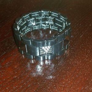 Juicy culture bracelet